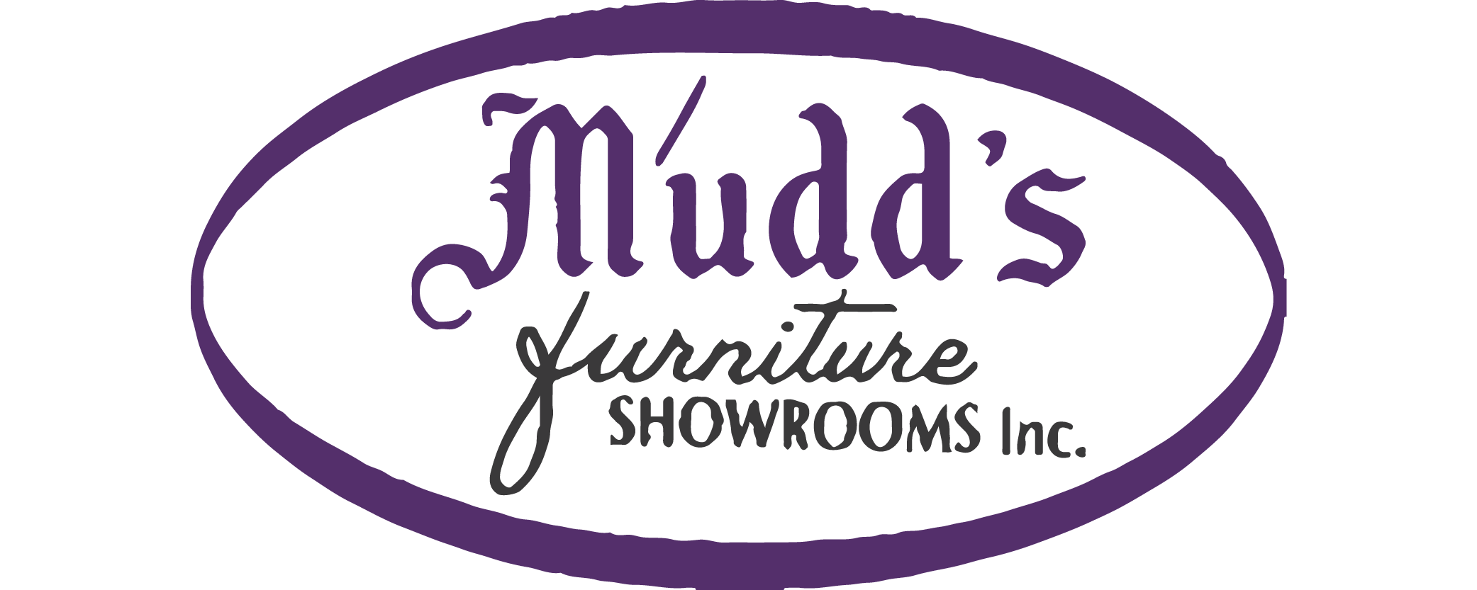 Mudd's Furniture Showrooms