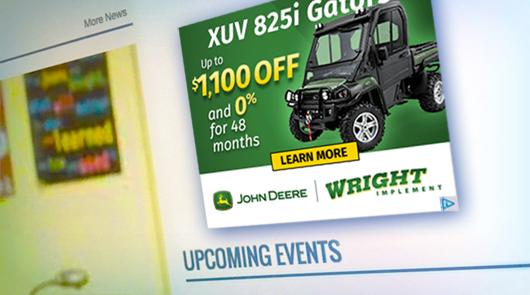 MediaWorks Advertising Digital Services