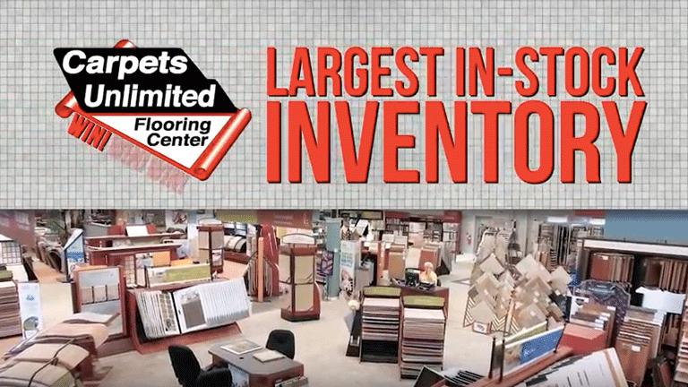 Carpets Unlimited Carpet Ideas