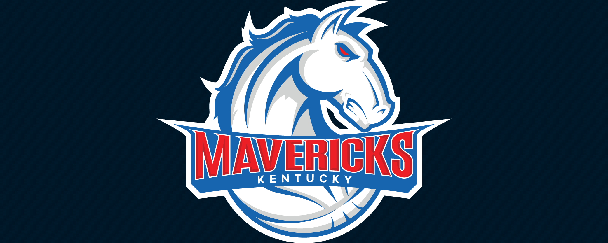 Kentucky Mavericks