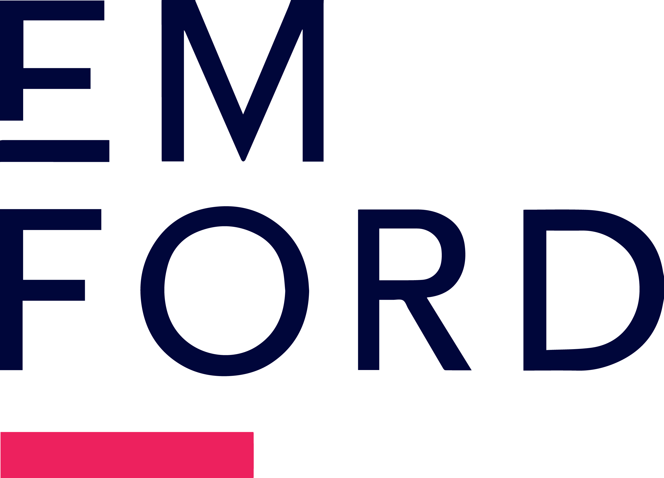 EM Ford